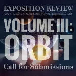 Vol.III-Orbit-Social