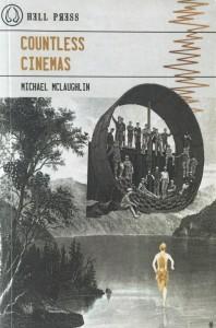 Countless Cinemas Michael McLaughlin