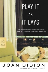 play-it-as-it-lays-joan-didion