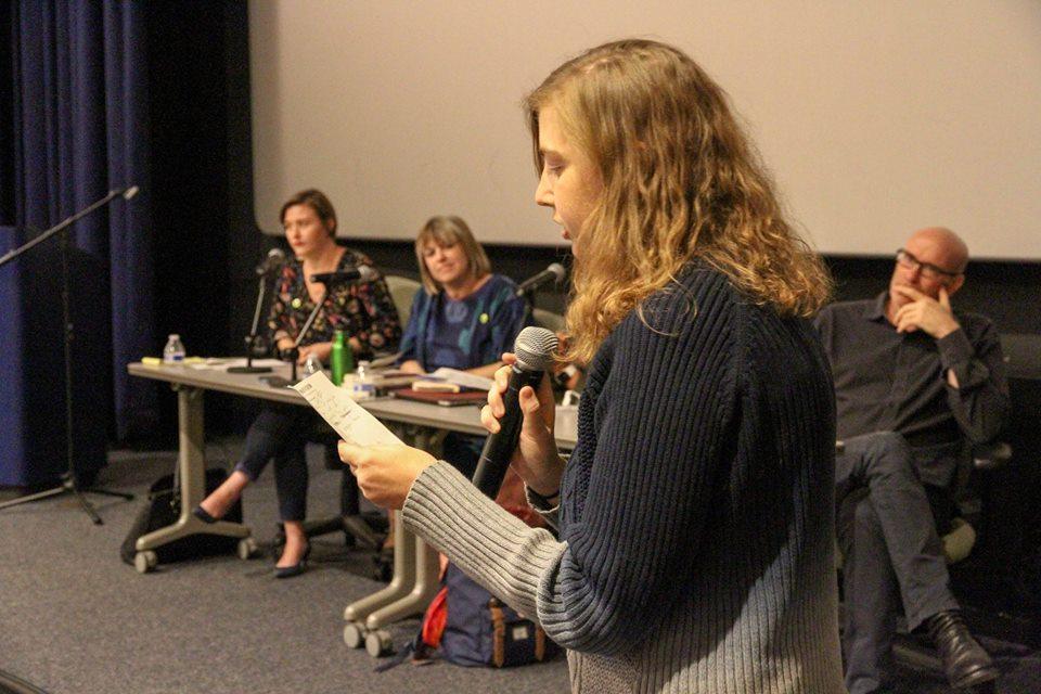 expo-editor-lauren-gorski-shared-her-genre-bending-piece-inspired-by-lidia-yuknavitch
