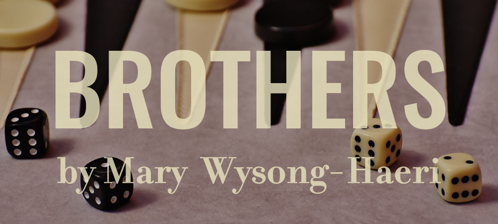 expositionreview-brothers-marywysonghaeri