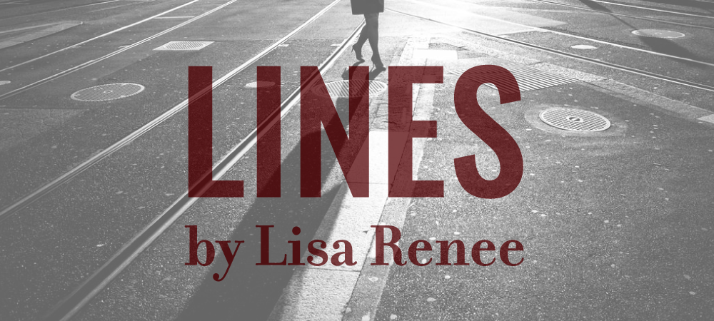 expositionreview-lines-lisarenee