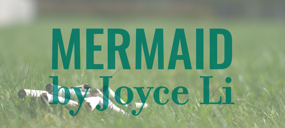 expositionreview-mermaid-joyceli