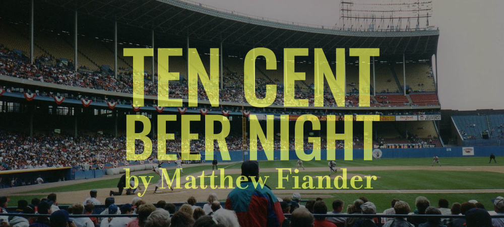 expositionreview-tencentbeernight-matthewfiander