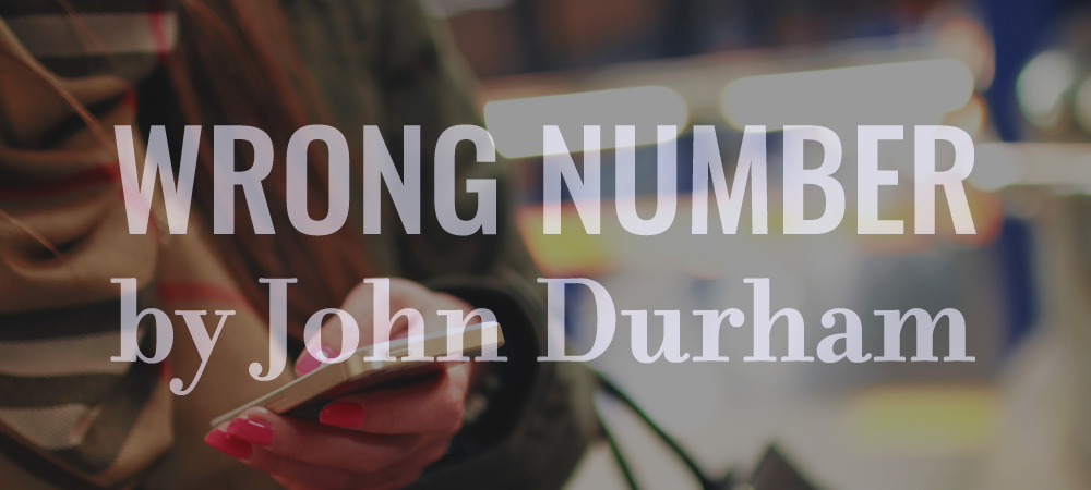 expositionreview-wrongnumber-johndurham