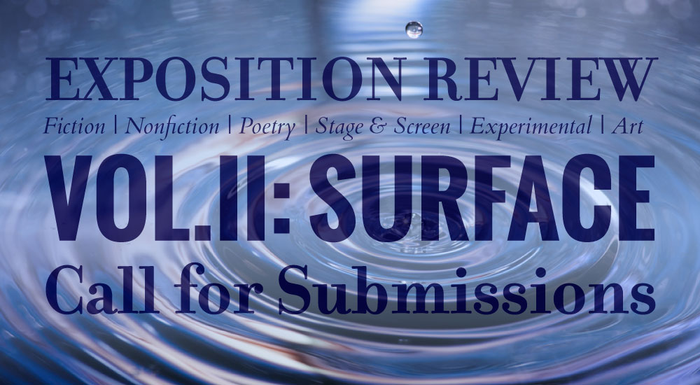expositionreviewsurface-submissions5g