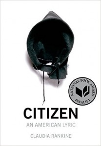 Citizen An American Lyric Claudia Rankine Expo Recommends
