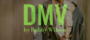 ExpositionReview-DMV-BobbyWilson-2