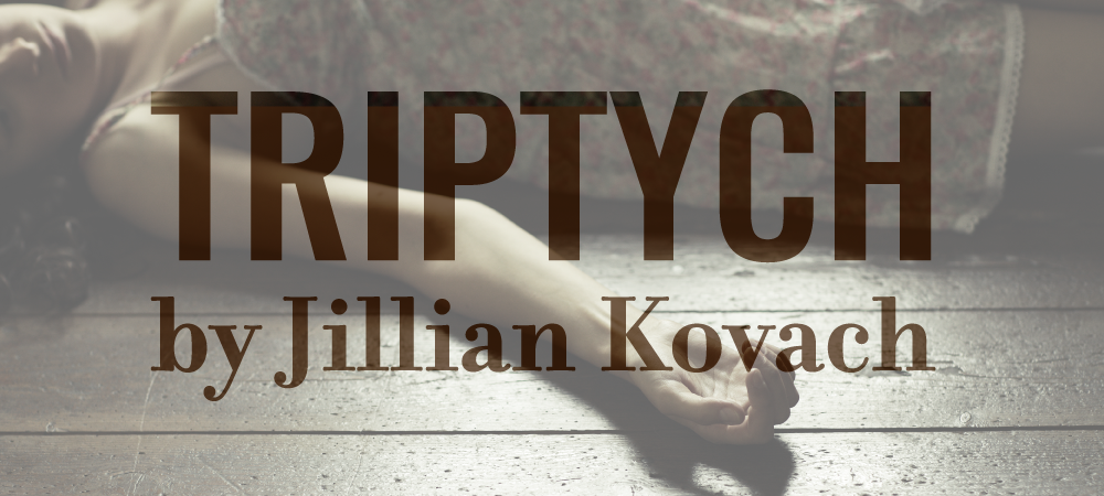 ExpositionReview-Triptych-JillianKovach