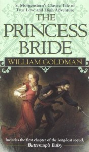 william-goldman-the-princess-bride-expo-recommends-laura-rensing