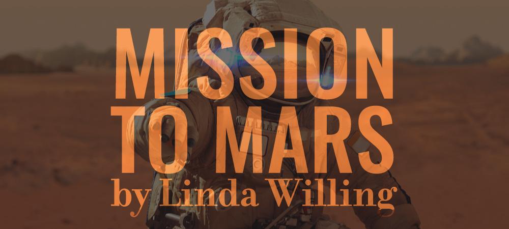 Flash405-MissiontoMars-LindaWilling