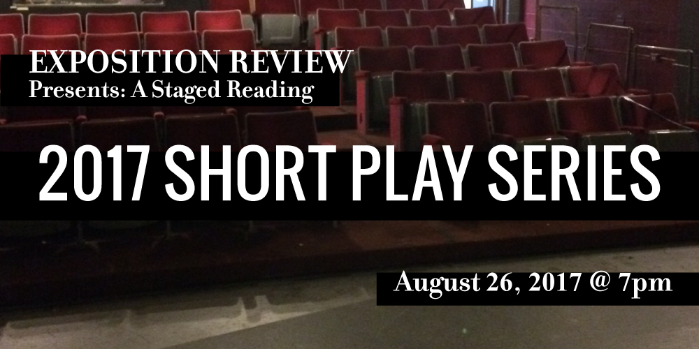 2017ShortPlaySeries-Blog
