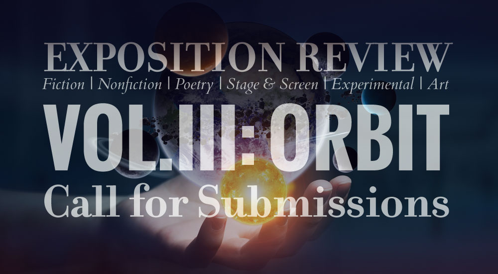 Vol.III-CallforSubmissions-Orbit2