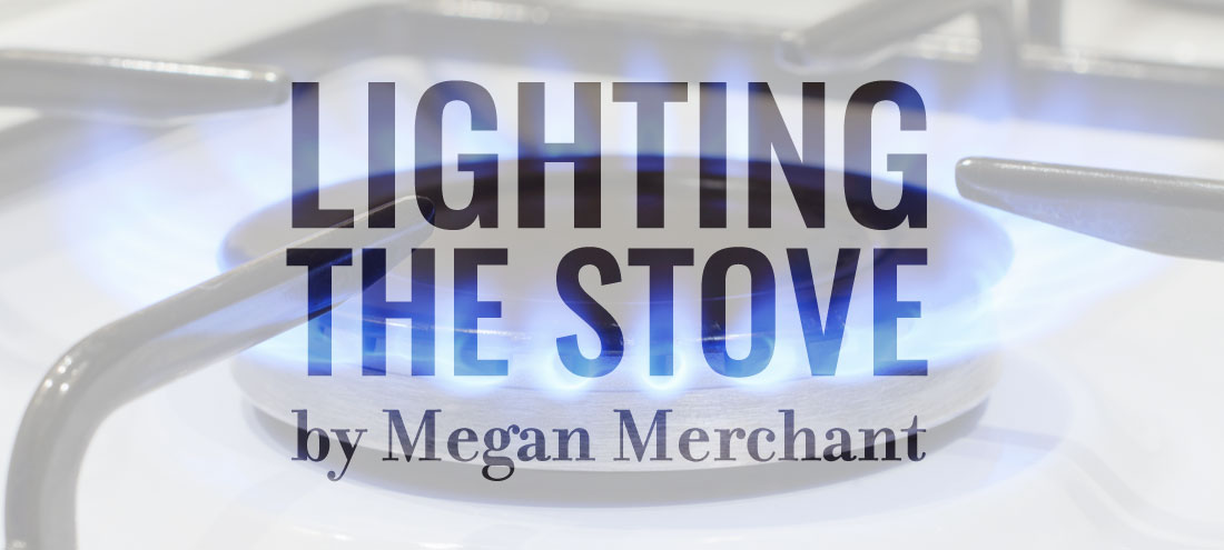 Flash405-LightingtheStove-MeganMerchant