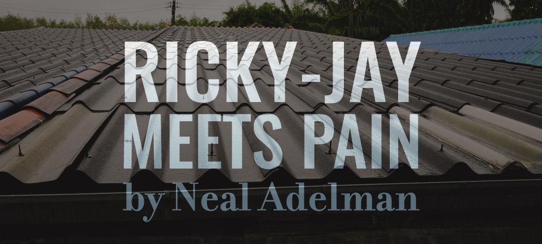 Flash405-RickyJayMeetsPain-NealAdelman