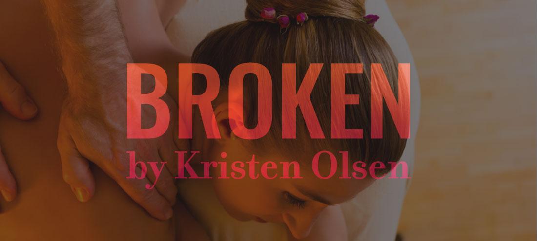 Flash405-Broken-KristenOlsen