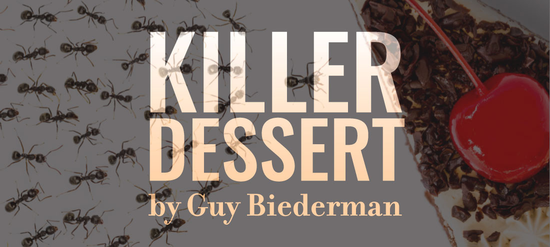 Flash405-KillerDessert-GuyBiederman