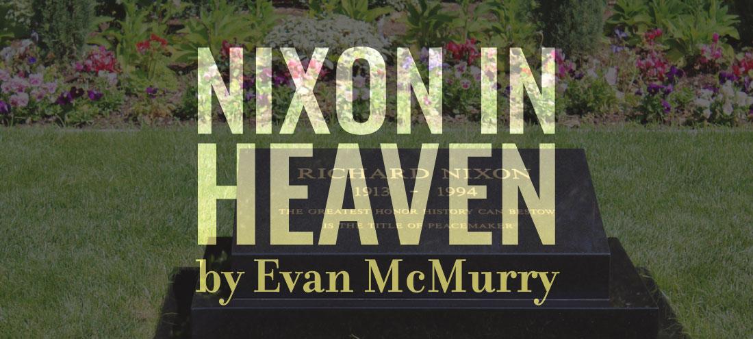 Flash405-NixonInHeaven-EvanMcMurry