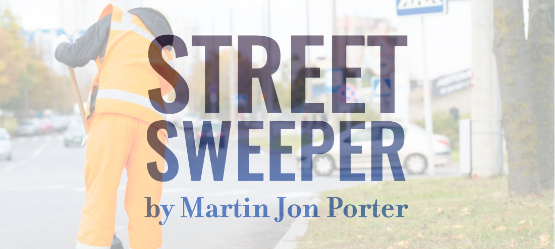 Flash405-StreetSweeper-MartinJonPorter