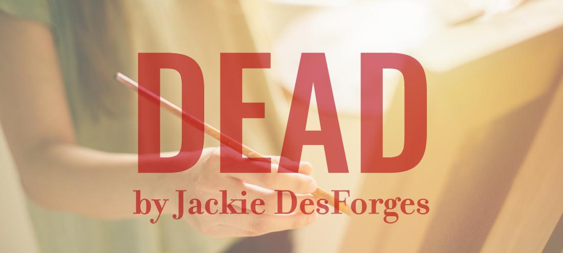 Flash405-Dead-JackieDesForges