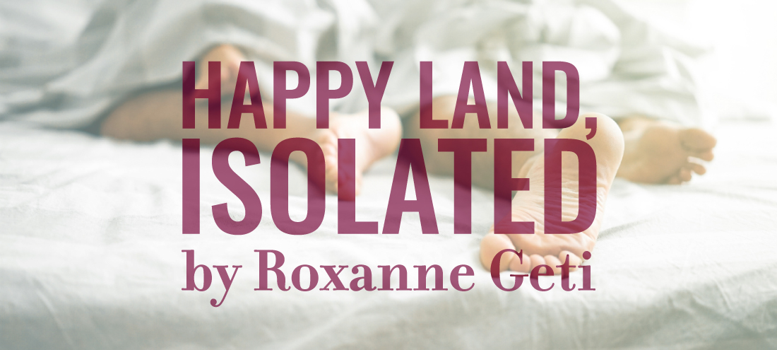 Flash405-HappyLandIsolated-RoxanneGeti