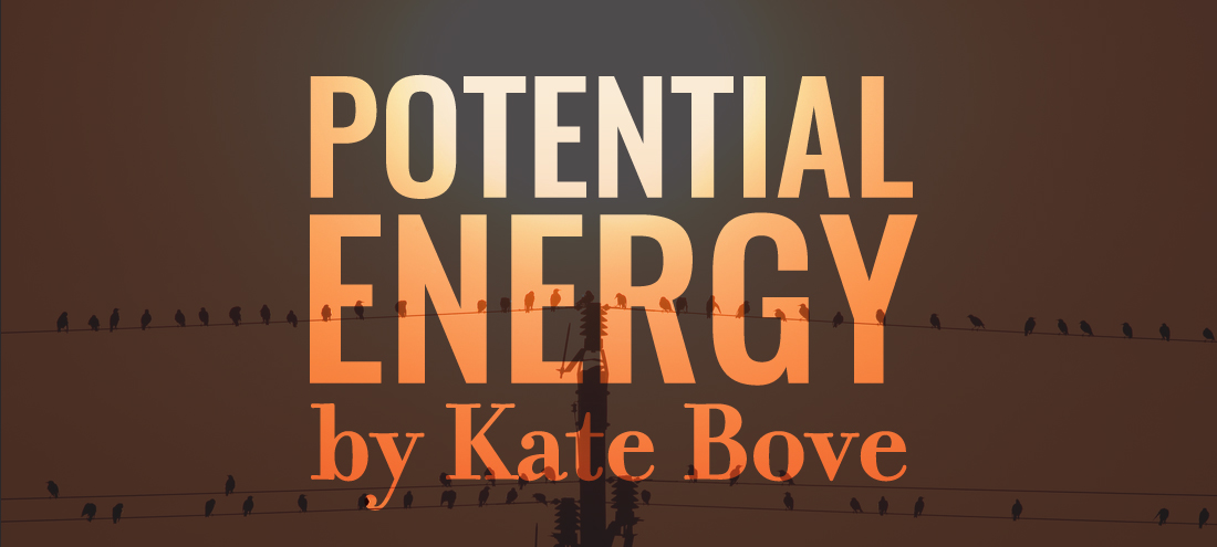 Flash405-PotentialEnergy-KateBove