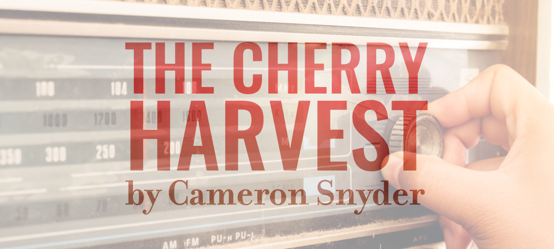 Flash405-TheCherryHarvest-CameronSnyder