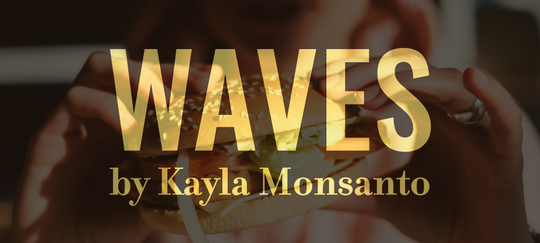 Flash405-Waves-KaylaMonsanto