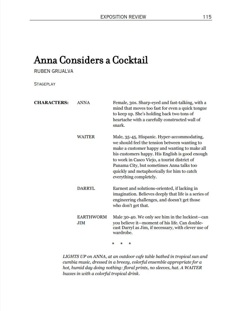 ExpoWonder-AnnaConsiders