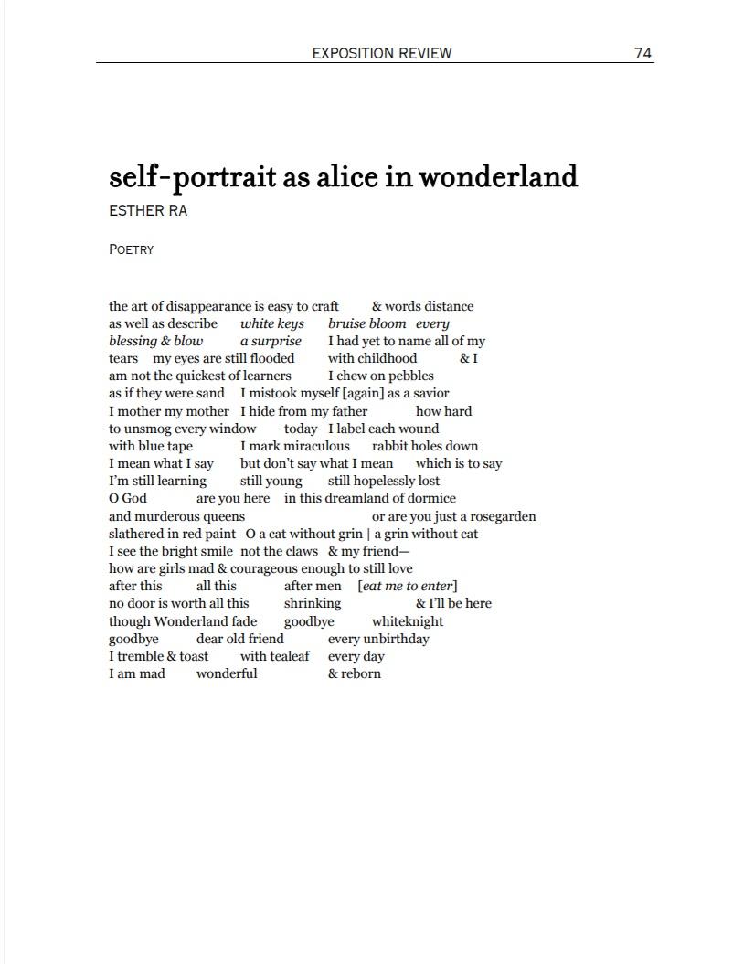 ExpoWonder-selfportrait