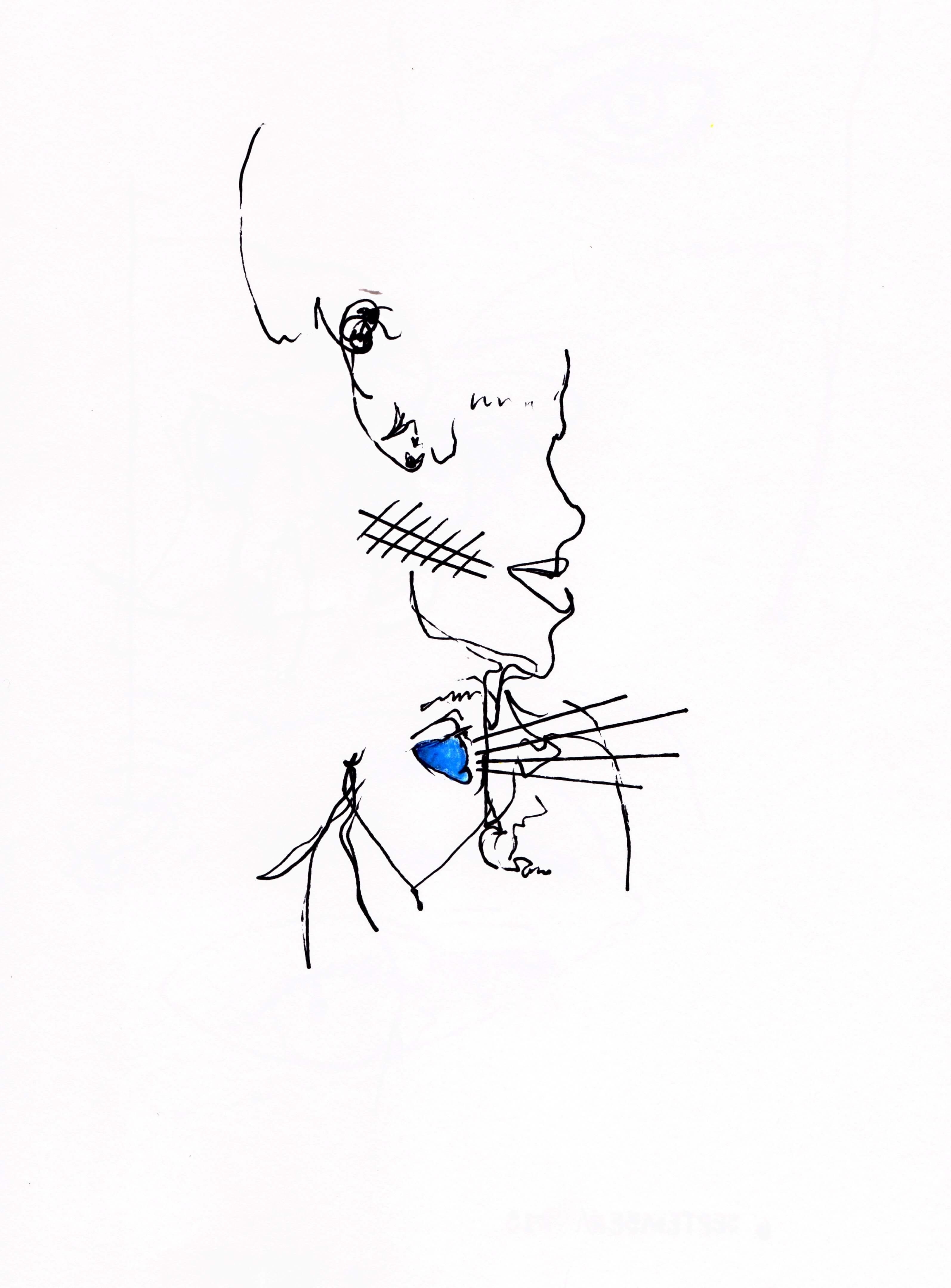 EmilyRankin-Disintegral693