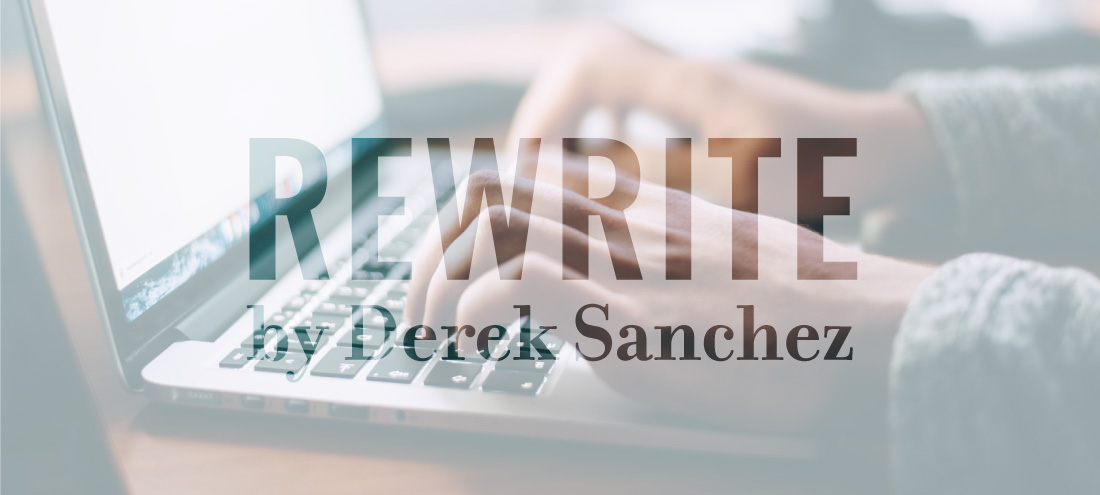 Flash 405, February 2021: Your Digital Stories - Virtual Script by Margot Derek Sanchez