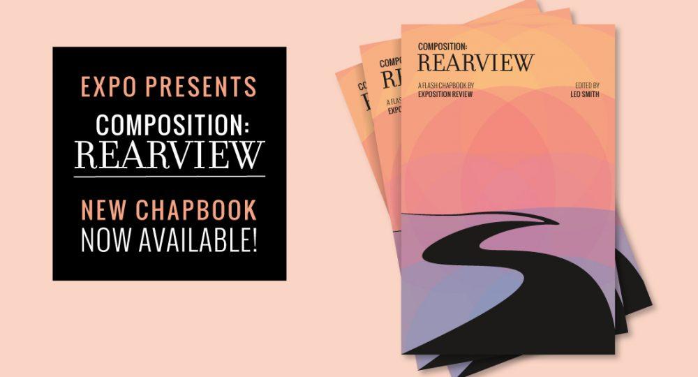 Chapbook-Rearview-Blog2