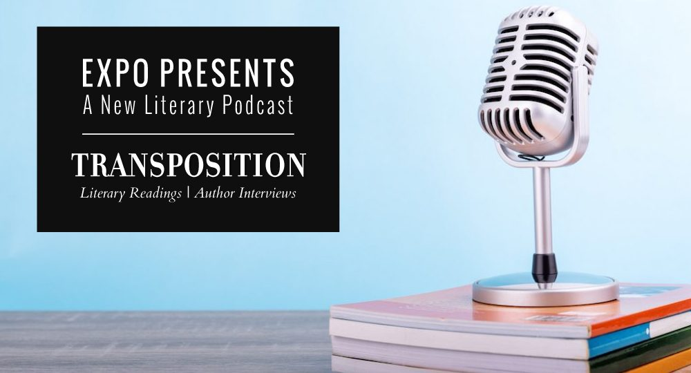 Transposition A Free Literary Podcast
