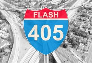 Flash405-Home