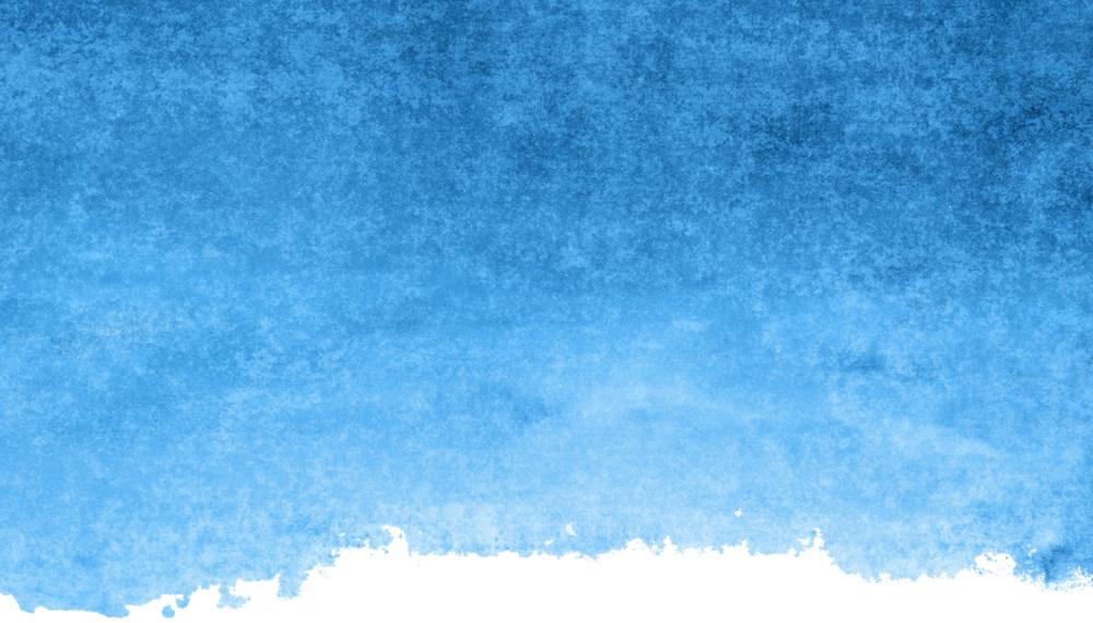Flash405-Blue