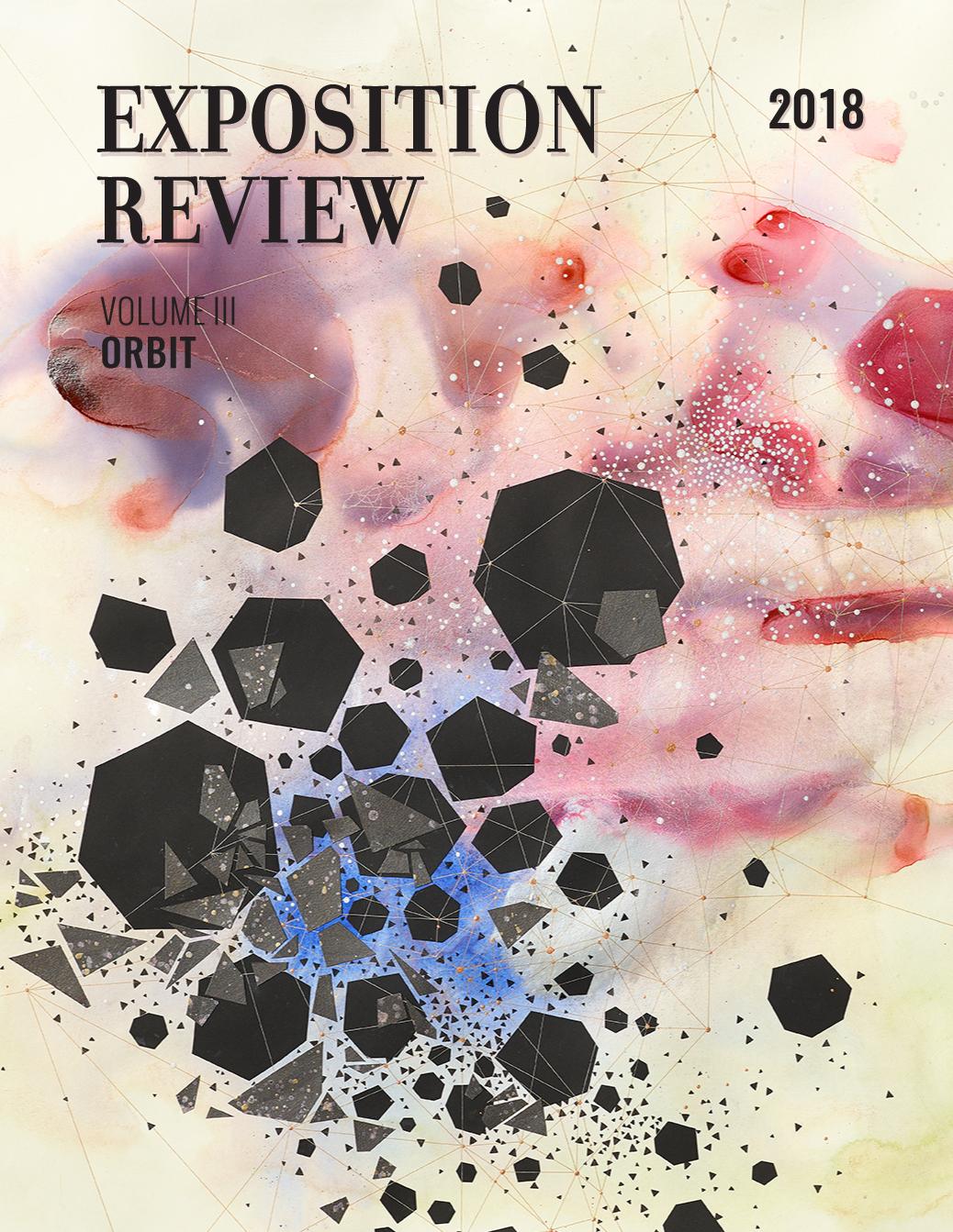 Exposition Review Vol. III: Orbit