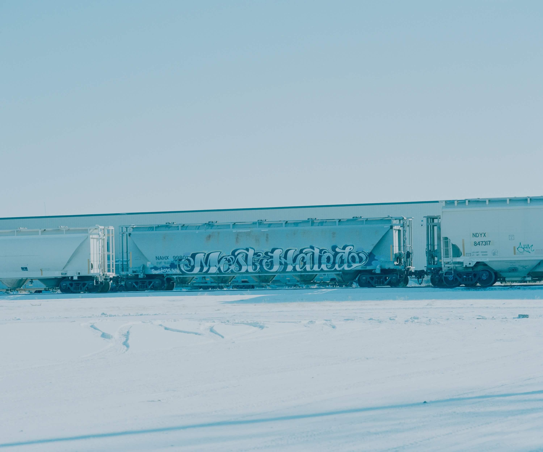 ArturoStanig_RendezvousCity-Train
