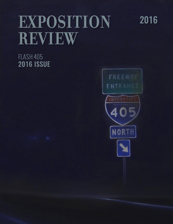 Cover Art Ⓒ Eric Nash