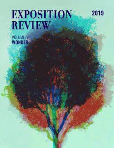 "Exposition Review, Vol IV: ""Wonder"" Launch"