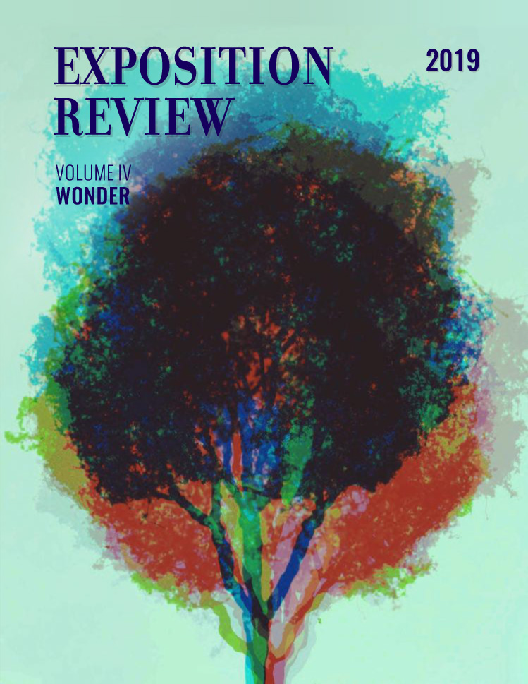 ExpoReview-Wonder-Cover