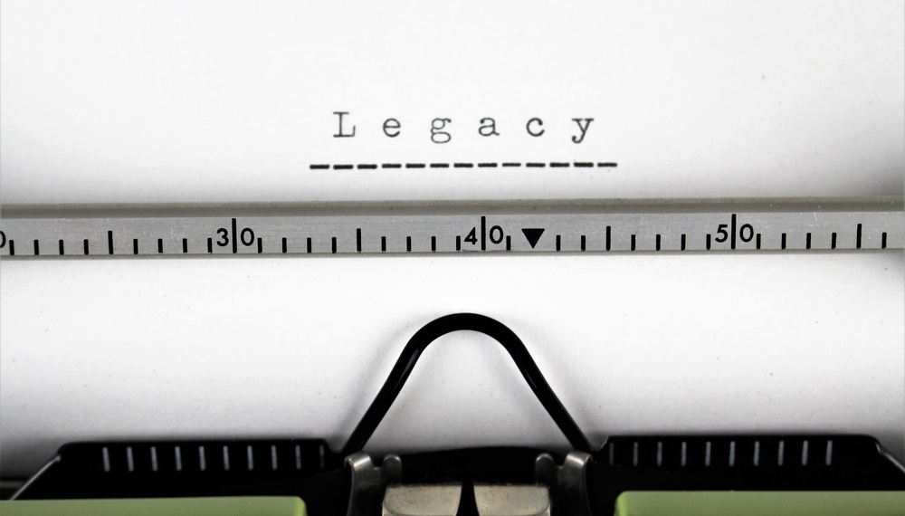 Flash405-Legacy