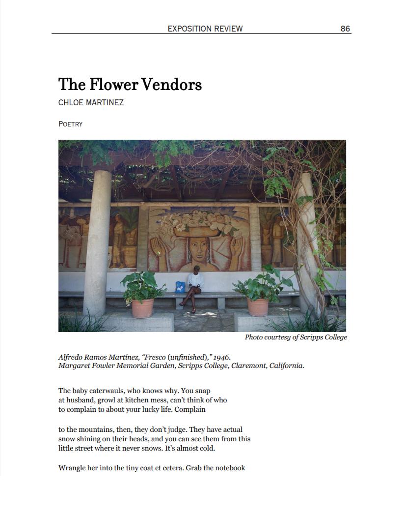 ExpoActBreak-FlowerVendors
