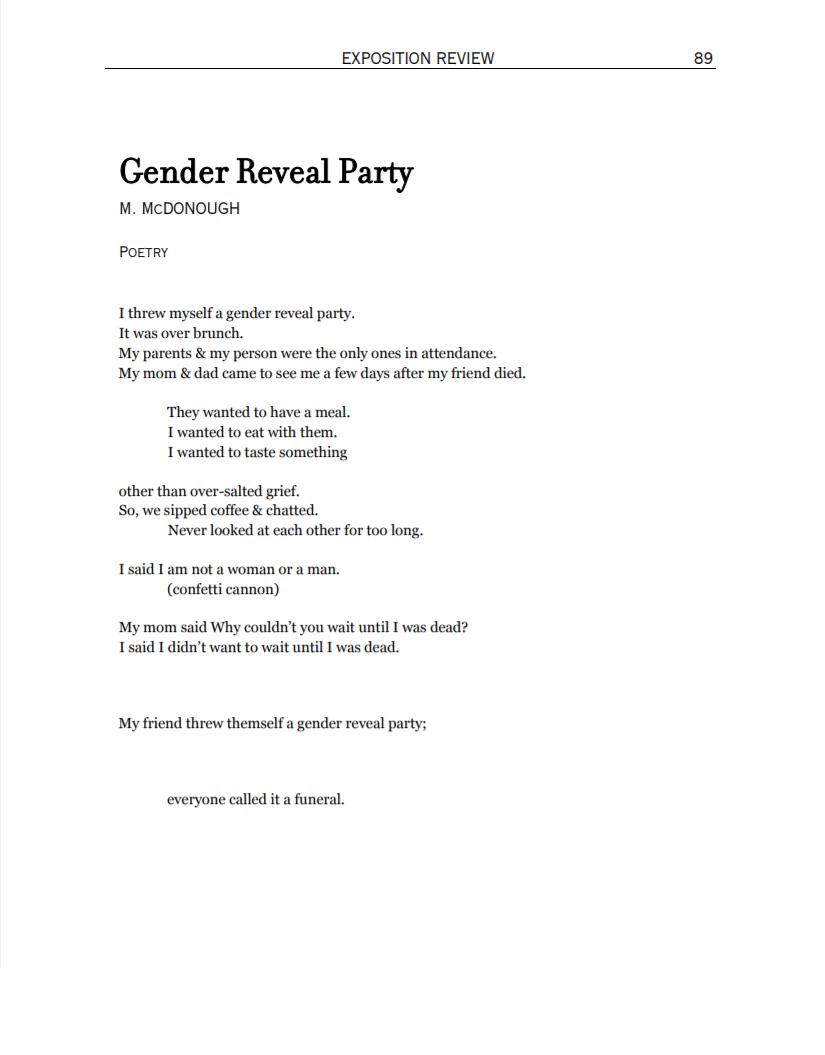 ExpoActBreak-GenderReveal
