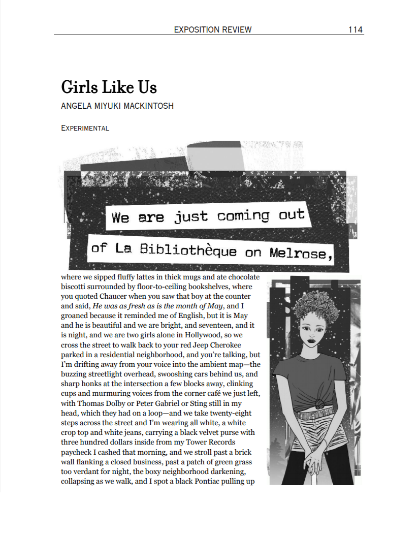 ExpoActBreak-GirlsLikeUs
