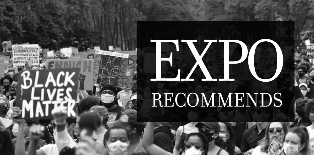 ExpoRecommends-BIPOC
