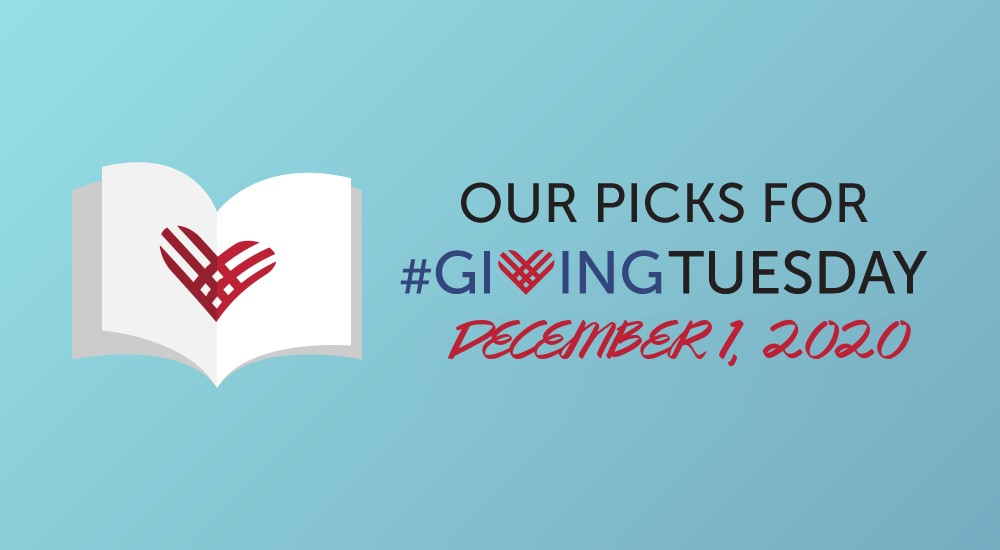 Expo-Reco-Giving-Tuesday-BLANK