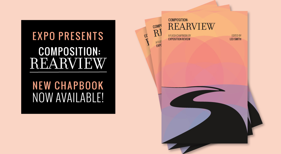 Chapbook-Rearview-Blog2