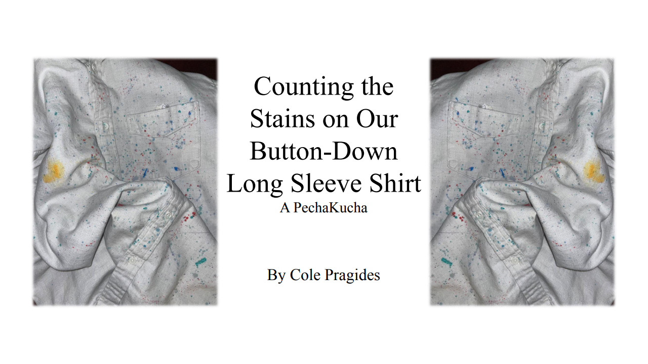 CountingtheStains-1