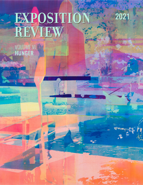 ExpoReview-Hunger-Cover